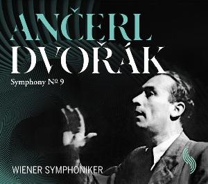 ancerl_dvorak_wiener_symphoniker