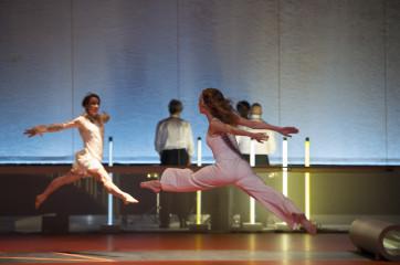 balletdrumminglive07_copyrightstofleth