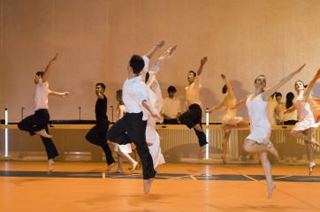 balletdrumminglive21_copyrightstofleth
