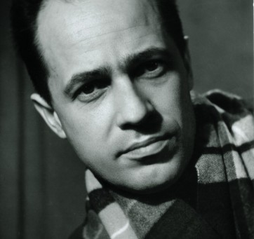 boulezcanny-breer-archives-internationales-musikinstitut-darmstadt