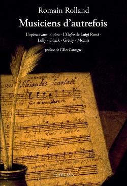 romain_rolland_musiciens_autrefois