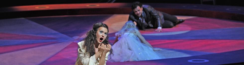 La_Traviata_Baden-Baden_2015_c_Andrea_Kremper (27)