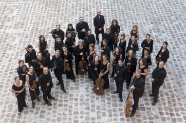 Le Concert Spirituel_cop_Eric Manas
