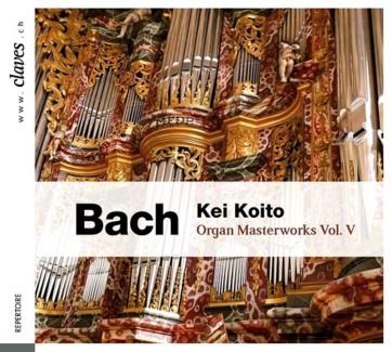 bach_koito_5_claves