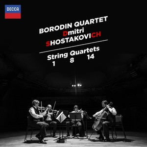 borodin_chostakovitch-decca