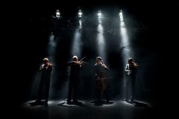 lutoslawski-quartet-02(1)