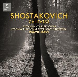 shostakovich_cantatas