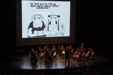 AAA_6802 Concert anniversaire Orchestre des Pays de Savoie © S. Barral-Baron web