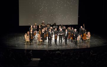 AAA_6937 Concert anniversaire Orchestre des Pays de Savoie © S. Barral-Baron web