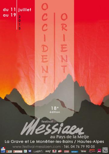 Affiche-Messiaen-2015 (4)
