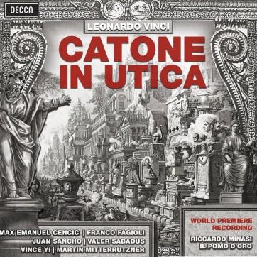 Catone