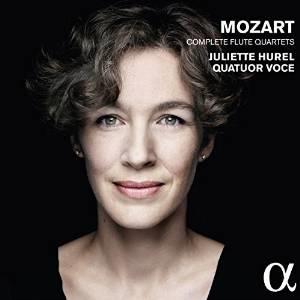 Mozart_hurel_flute