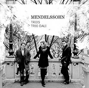 Trio_Dali_Mendelssohn
