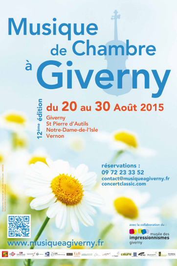 affiche Giverny 2015_Page_1