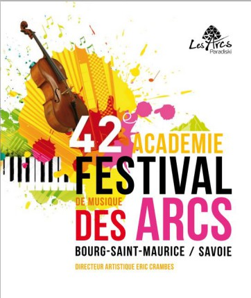 arcs2015