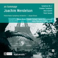 joachim_mendelson