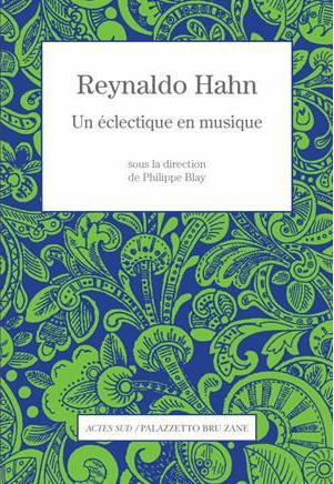 reynaldo-hahn