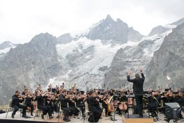 20150718_Festival_Messiaen_05