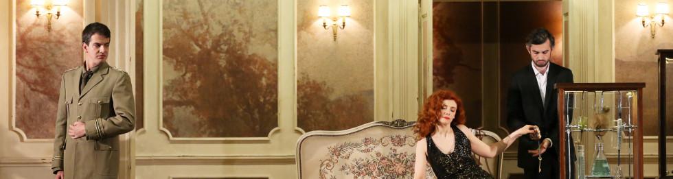 ALCINA (Katie Mitchell 2015) PreGenerale