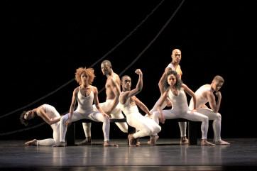 Alvin-Ailey-American-Dance-Theater-Bad-Blood-Ulysses-Dove-c-Steve-Wilson
