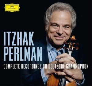 Perlman image