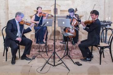 Borromeo String Quartet 1(c)PaulFlanagan.jpg