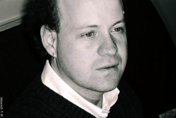 Frédéric-KAHN_BD