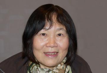 Zhi-Xiao-Mei