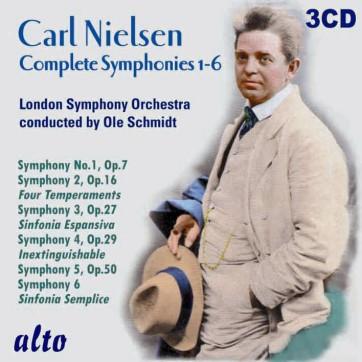 alto_nielsen_symphonies_ole_schmidt
