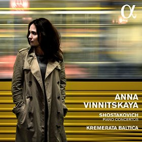 anna-vinnitskaya_chostakovitch