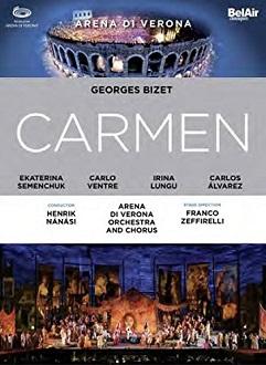 carmen_verone