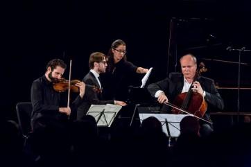 verbier 15 concert Mork Trifonov Gringols