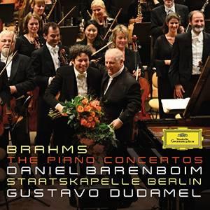 Brahms_barenboim_dudamel