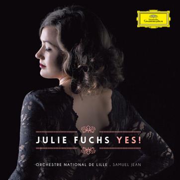 Julie-Fuchs