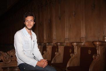 Raphaël PICHON_6901