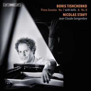 Tishchenko_Stavy_BIS Records
