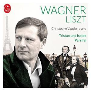 Vautier_Liszt_Wagner