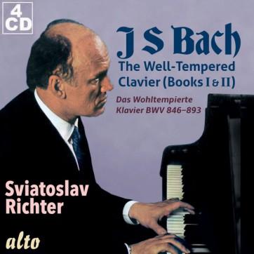 alto_bach_clavier_bien_tempere_sviatoslav_richter