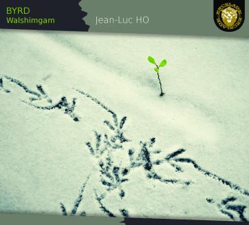 byrd_ho_encelade