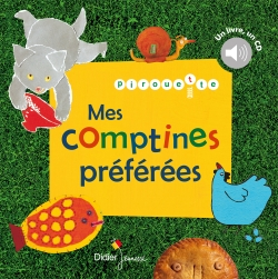 comptines_didier_jeunesse