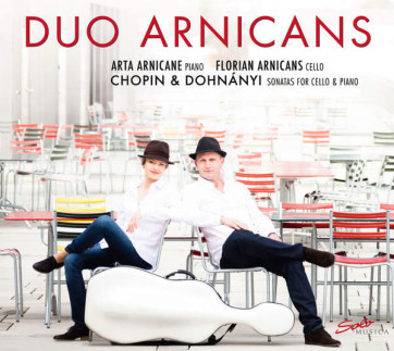 duo-arnicans