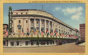eastman-school-of-music