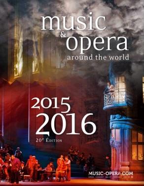 guide-musique-opera-2015-2016