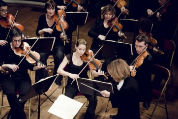 insula_orchestra-laurence_equilbey_julien_mignot