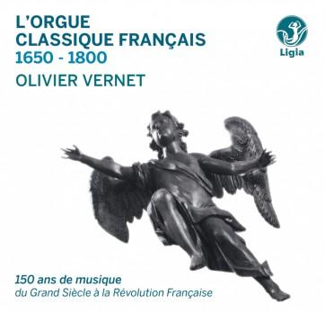 orgue_frencais_vernet_ligia