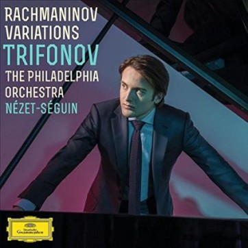trifonov-variationspaganini