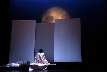 Madame Butterfly Opéra de Tours - octobre 2015 @ Fr Berthon  8935