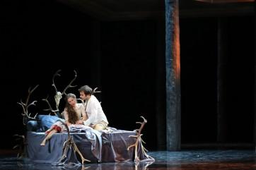 Roméo et Juliette 4 - Metz © Arnaud Hussenot - Metz Métropole