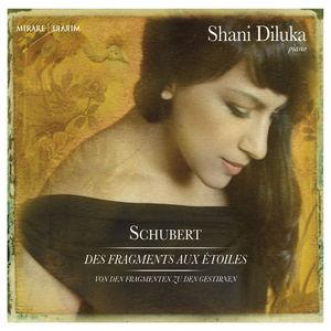 Schubert, Shani Diluka