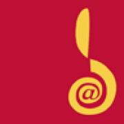 (c) Resmusica.com